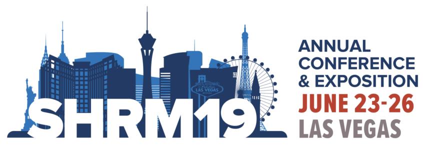 SHRM-Vegas-2019